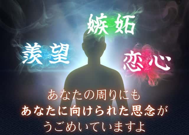 諤晏ソオ髯阪m縺�