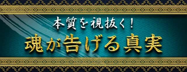 譛ャ雉ェ繧定ヲ匁栢縺擾シ�鬲ゅ′蜻翫£繧狗悄螳�